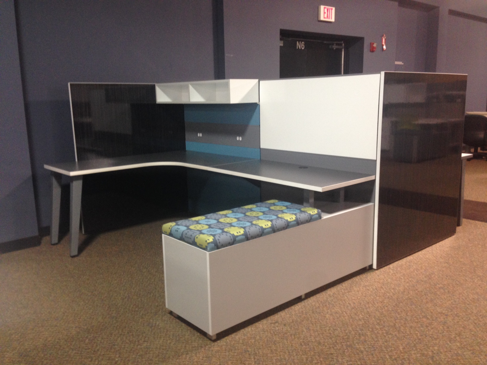 Office furniture chicago affordable office interiors Affordable office interiors madison wi