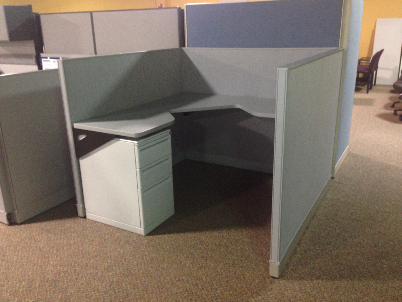 Affordable Office Furniture Carol Stream Il