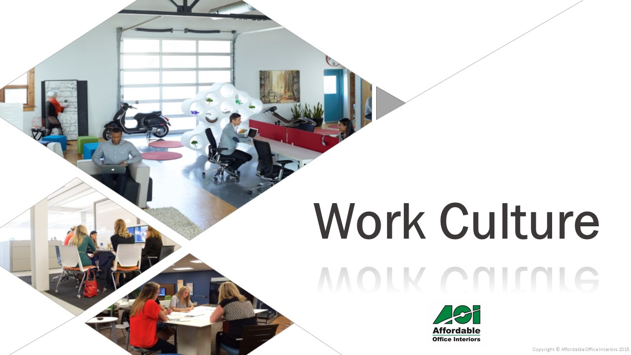 AOI_WorkCulture