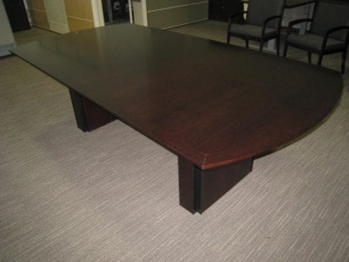 Conference Table Archives Affordable Office Interiors - Affordable conference table