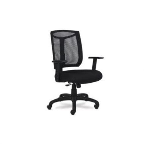 AOI Stocked Chair, 9 to 5 203