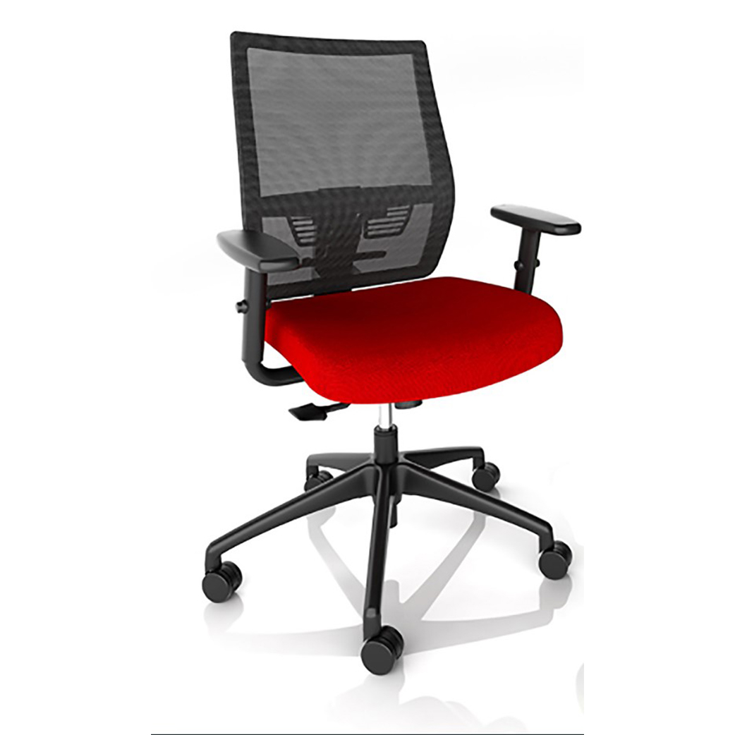 United Chair, Affinity Task Chair, VC13