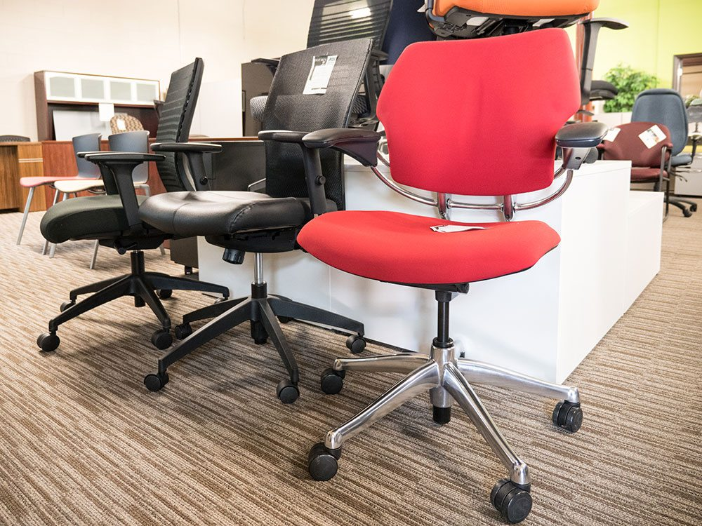Office chairs madison wi home design ideas Affordable office interiors madison wi