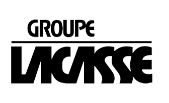 AOI Vendors - Group Lacasse