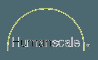 AOI Vendors - Human Scale