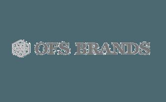AOI Vendors - OFS Brands