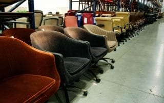 commercial furniture buying guide