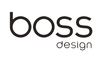 AOI Vendors - BOSS Design