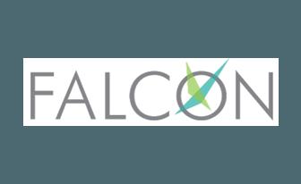 AOI Vendors - Falcon