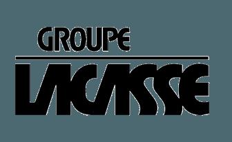 AOI Vendors - Group Lacasse