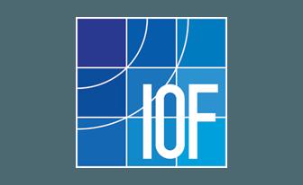 AOI Vendors - IOF