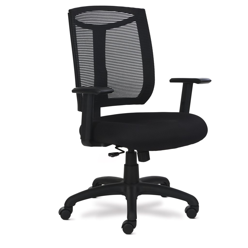 Sale. ?; ?  sc 1 st  Affordable Office Interiors & AG-203 Mesh Back Task Chair - Affordable Office Interiors