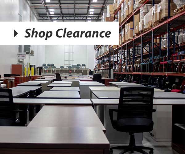 Shop Clearance Products Here
